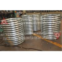 Buy 8 drain pipe 8 drain pipe for sale