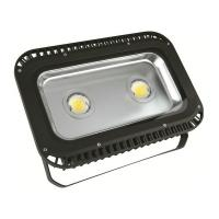 Wholesale 100W AC85-265V 650mA Outdoor Led Flood Light With Strong Fog Penetration Ability from china suppliers