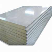 Buy Structural Insulated Panels