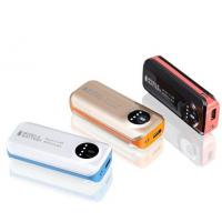 Buy cheap Fashion6800 Mobile Power from wholesalers