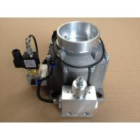 China AIV85A Inlet Valve for 45~90KW Air Compressor Capacity 8~16.5m³/min on sale