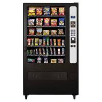 Wholesale Mini Combo Snack Vending Machine for sale from china suppliers
