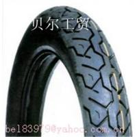 MOTORCYCLE TYRE/TUBE for sale