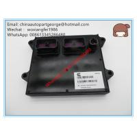 China Original and new GENUINE Diesel engine control unit, ECU 4988820 for ISDE, ISLE engines on sale