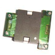 Wholesale PCB Transformer from china suppliers