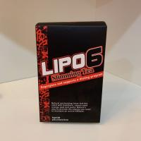 Wholesale Lipo 6 Slimming Tea from china suppliers