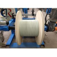 Wholesale Aramid Fiber Reinforced Plastic KFRP / AFRP Fiberglass Reinforced Prevent Cable Buckling from china suppliers