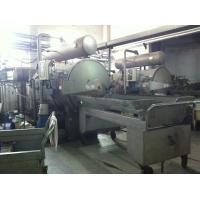 Wholesale Manual  Uncoverin Yarn Dyeing Machine with Open-type Chemical Barrel from china suppliers