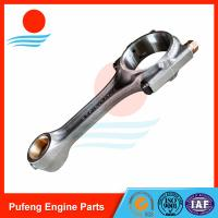S4S connecting rod 32A19-00012 for MITSUBISHI forklift