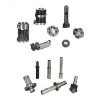 Wholesale Lister Petter TR1 TR2 TR3 Engine Parts from china suppliers