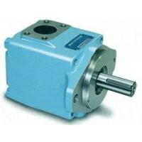 Buy cheap Denison Single Vane Pumps from wholesalers