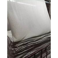 Wholesale silver fiber anti radiation antibacterial fabric for radiation protection maternity dress from china suppliers