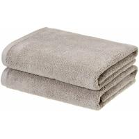 Wholesale 100% Cotton Soft Thick Absorbency and Durability Quick Dry Bath Towels from china suppliers