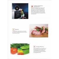 Cooks Kitchen Appliance Phone Number