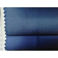 Wholesale woolen fabric ,wool/ nylon blend fabric ,washable wool fabric from china suppliers