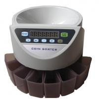 Wholesale Coin Counter And Sorter from china suppliers