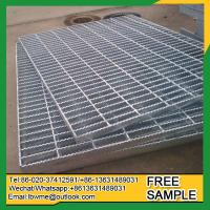 Wholesale KeyWest sidewalk drain grate/ floor grating / driveway grate / steel grating from china suppliers