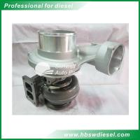 Wholesale Caterpillar C15 engine turbo S4D turbocharger  4P2858, 7W9568, 0R6170 from china suppliers