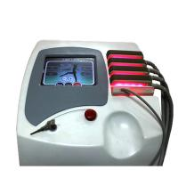 Wholesale Latest technology white strawberry laser lipo machine for home use from china suppliers