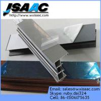 Wholesale Protective film for powder coating aluminum profile from china suppliers