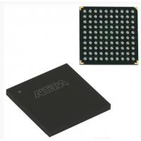 Wholesale EPM7128BFC100-4 CPLD Chip 128MC 4NS 100FBGA Surface Mount Type from china suppliers