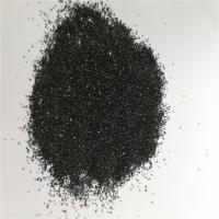 Wholesale 2019 Hot sale Foundry sand AFS40-45 chromite sand cast sand from china suppliers