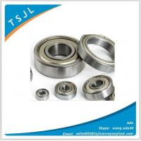 Wholesale 6313-2ZNR bearing 65x140x33mm from china suppliers