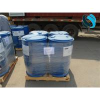 Wholesale Detergent Needs Aqueous Ammonia Solution 27% Commercial Grade Transparent from china suppliers