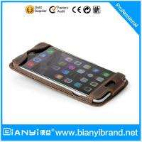Wholesale iPhone 6 Case from china suppliers