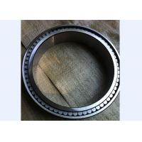 Wholesale Full Complement Sl184848 Cylindrical Roller Bearing C5 , Double Row And ABEC9 from china suppliers