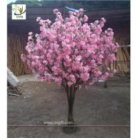 Wedding Trees For Sale: UVG Wedding Table Centerpiece Fake Trees For Sale With