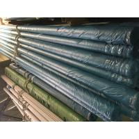 Buy cheap Stainless Steel Seamless Pipe ASTM A312 / A312-2013, TP304H, TP310H, TP316H, from wholesalers