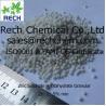 Buy cheap Zinc Sulphate Heptahydrate/Zinc Vitriol from wholesalers