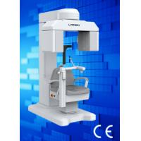 Buy cheap Super fast Speed Dental CBCT Digital Panoramic X-ray Machine from Wholesalers