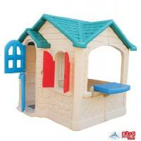 Wholesale Kids Furniture (TN-Y150F) from china suppliers