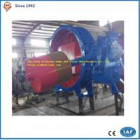 China counter weight type hydraulic control slowly closed check butterfly valve on sale