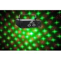 Wholesale New design 10W RB firefly effect red and blue laser light projector for disco, Clubs, KTV from china suppliers
