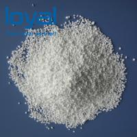 Quality Factory Direct Supply Trichloroisocyanuric Acid for sale
