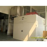 Strong Used Plastic Cup Crusher Machine Plastic Band Crusher Glass Crusher