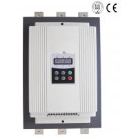 Wholesale 220KW 3 Phase Motor Soft Starter For Electric Motor Reduce Start Current from china suppliers