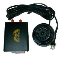 Wholesale Auto Waterproof GPS Tracking Systems from china suppliers