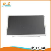 Buy cheap 13.3 Inch B133XW03 V1 replacement lcd panel Display high Resolution Widescreen from wholesalers