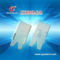Wholesale Mini 2.4G rfid/uhf card/Tag  for Parking Lot and Access control from china suppliers