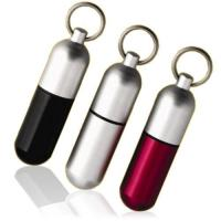 Wholesale USB Flash Drive Metal from china suppliers