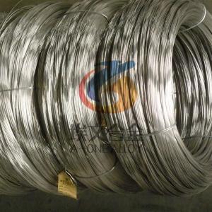 Hastelloy C-276 wire China Origin