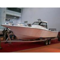 China Fishing Boat (ALFB880) on sale