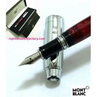 China Replica montblanc pens,montblanc pens,replica pens,montblanc Fountain pen on sale