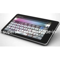 "Wholesale 7"" Tablet PC from china suppliers"