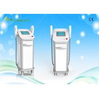 Wholesale Spa and Salon need E-light opt ipl rf shr hair removal machine from china suppliers