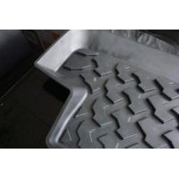 Wholesale Eco Friendly Rubber Car Mats Custom Vehicle Floor Mats Car Accessories from china suppliers